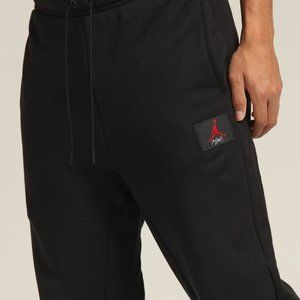 Nike Jordan Flight Loop Track sweat pant fleece